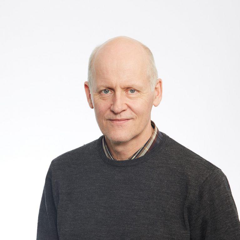 Arto Ekström
